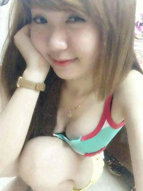 Photo Teen Sex Viet Nam 33